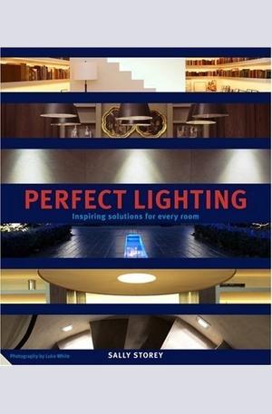 Книга - Perfect Lighting