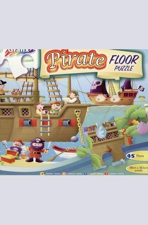 Продукт - Pirate - 45