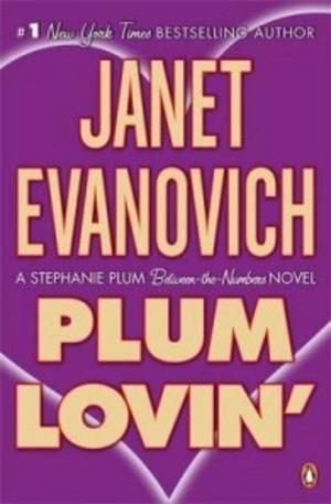 Книга - Plum Lovin