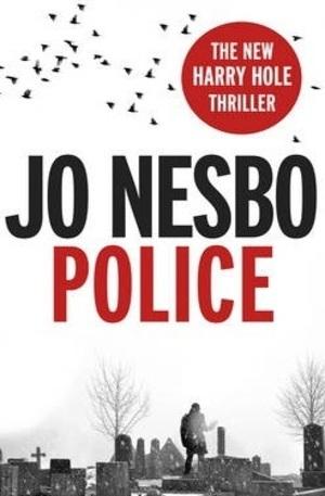 Книга - Police