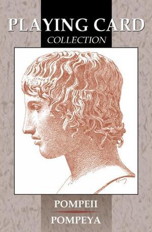 Продукт - Pompeii