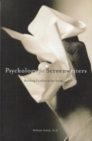 Книга - Psychology for Screenwriters