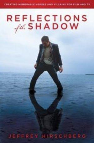 Книга - Reflections of the Shadow