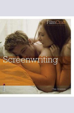 Книга - Screenwriting