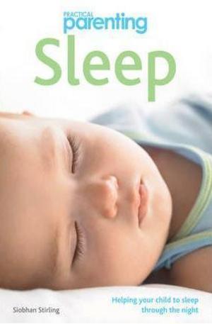 Книга - Sleep