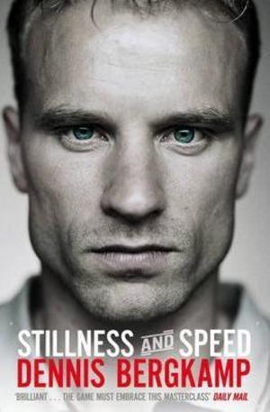 Книга - Stillness and Speed: My Story