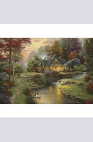 Продукт - Stillwater Cottage - 1000