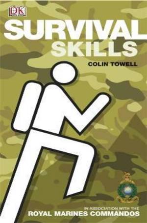 Книга - Survival Skills