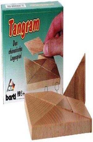 Продукт - Tangram