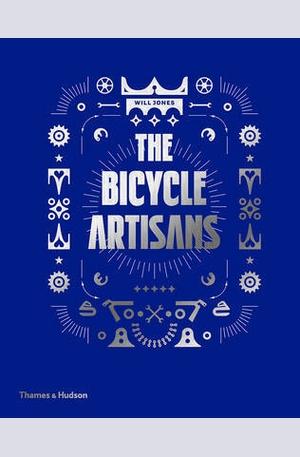 Книга - The Bicycle Artisans