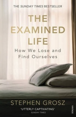 Книга - The Examined Life: How We Lose and Find Ourselves