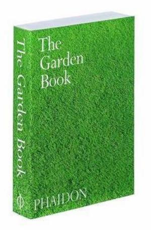 Книга - The Garden Book