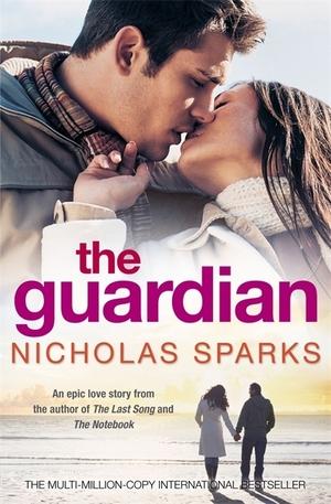 Книга - The Guardian