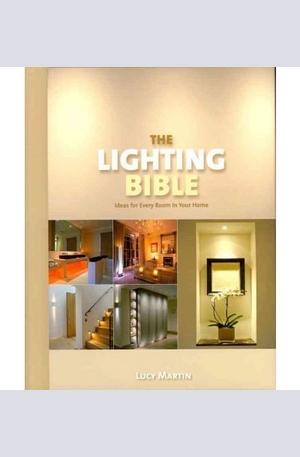 Книга - The Lighting Bible
