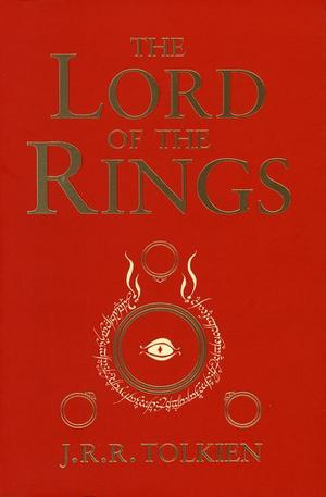 an analysis of tolkiens famous fantasy book the lord of the rings The authorized edition of the famous fantasy trilogy of the lord of the rings: the fellowship of the ring, the two towers, the return of the king j r r tolkien published by ballantine books (1965.