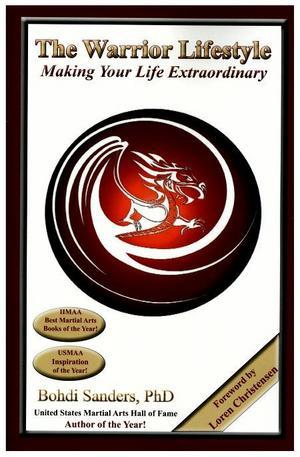 Книга - The Warrior Lifestyle - Making Your Life Extraordinary