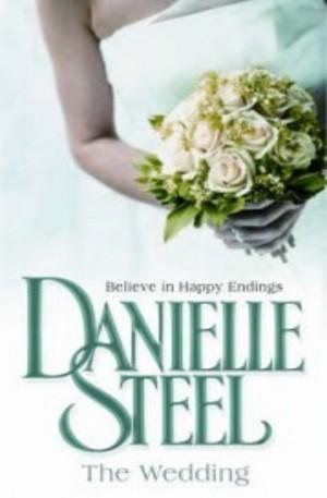 Книга - The Wedding