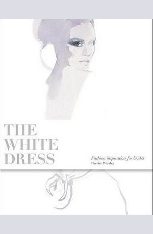 Книга - The White Dress