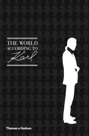 Книга - The World According to Karl