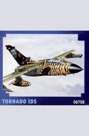 Продукт - Tornado IDS