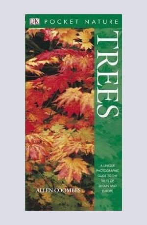 Книга - Trees