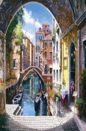 Продукт - Venice - 1000