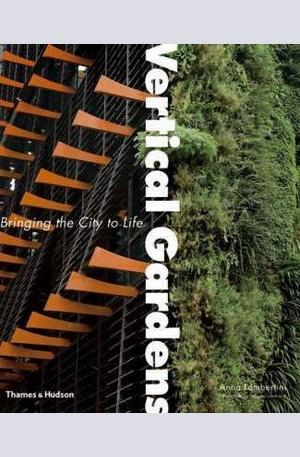 Книга - Vertical Gardens