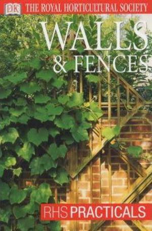 Книга - Walls and Fences
