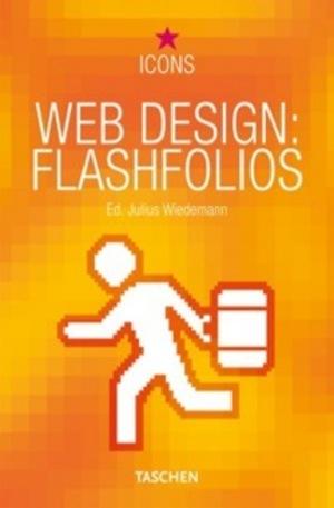 Книга - Web Design: Flashfolios
