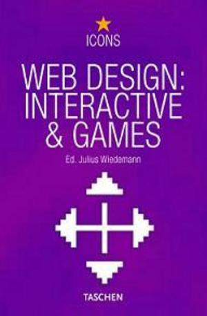 Книга - Web Design: Interactive & Games