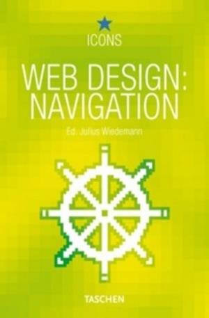 Книга - Web Design: Navigation