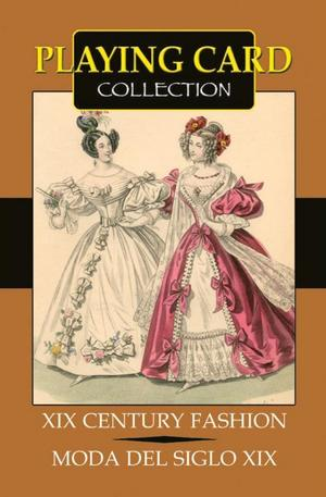 Продукт - XIX Century Fashion