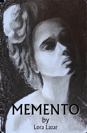 е-книга - Memento (play)