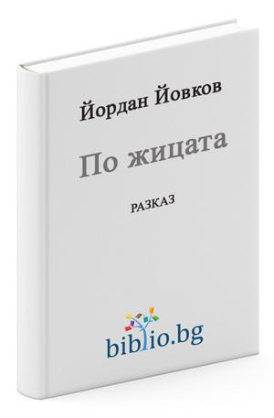 е-книга - По жицата