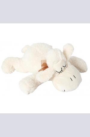Продукт - Овца - 42 см.