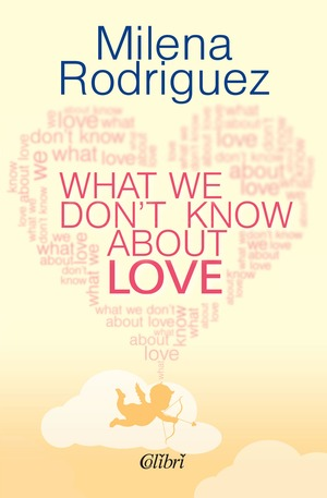 е-книга - What We Dont Now About Love