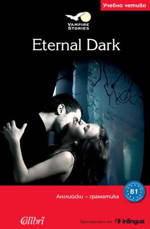 Книга - Eternal Dark