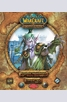 Продукт - World of Warcraft - The Adventure Game + 4 Figures EXP (Bundle)