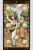 Книга - 2012: Tarot of Ascension