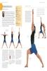 Книга - B.K.S. Iyengar Yoga: The Path to Holistic Health