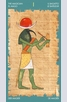 Книга - Cleopatra Tarot