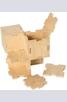 Продукт - Cubiforms 1122