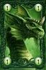 Продукт - Draco. Драко