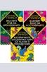 Книга - Комплект 3 книги - Катрин Панкол