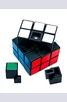 Продукт - Куб на Рубик