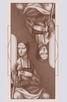 Книга - Leonardo Da Vinci Tarot