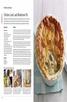 Книга - Mary Berry's Cookery Course
