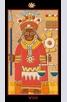 Книга - Mayan Tarot