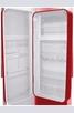 Продукт - Метална кутия за моливи Хладилник