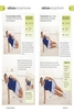 Книга - Strength Training Exercises for Women